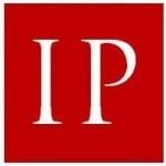 IP-Anwälte