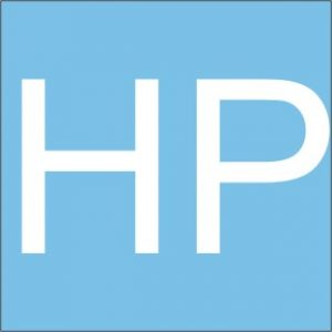 (c) Huwer.info